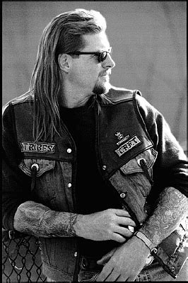 long hairstyles for a biker man old outlaw biker images tribes mc motorcycle club outlaw