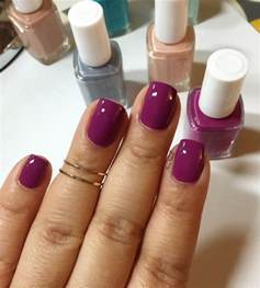 neutral colors for nails top 25 best pedicure colors ideas on