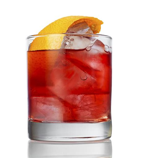 best gin for negroni negroni martini fizz 5 classic gin cocktail recipes you