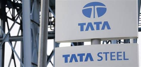 Project On Tata Steel For Mba by Tata Steel To Review Iron Ore Project In Canada Ndtv Profit