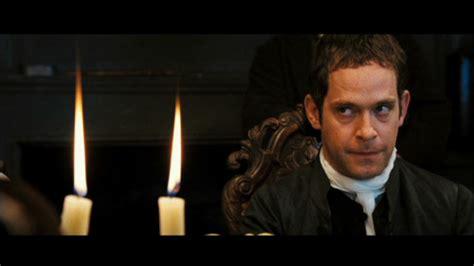 Mr Collins Was Not A Sensible Man The Anti Austen