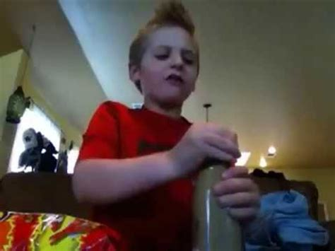 kids fucking crazy little kid eating hot cheetos and coffee youtube