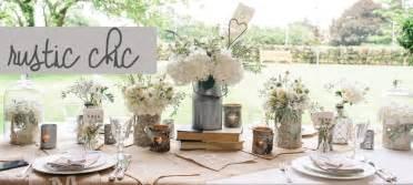 Cheap Chair Rentals Rustic Wedding Decor Romantic Decoration