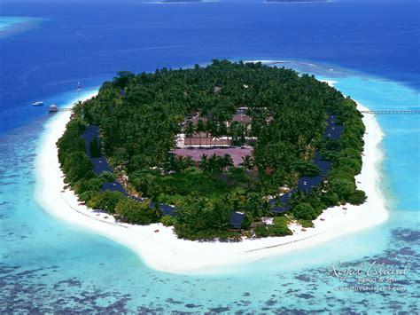 Island Resort Royal Island Resort Spa Deluxe Travel