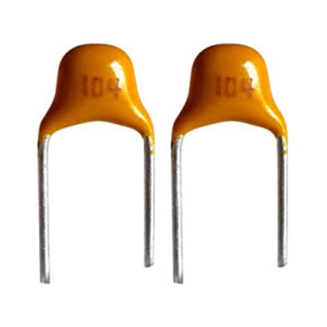 np0 x7r capacitor разнослоистый керамический конденсатор np0 x7r y5v разнослоистый керамический конденсатор np0