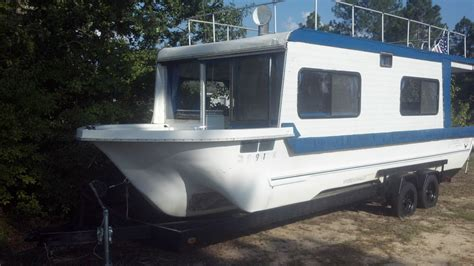 yukon delta 1980 for sale for 2500 boatsfromusacom