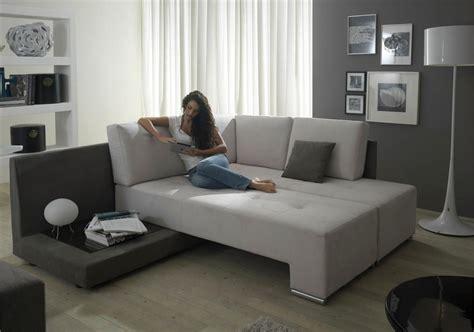 divano e poltrona divani e poltrone stile classico e moderno gruppo gradi