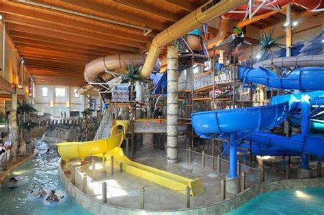 parks wi kalahari waterparks wisconsin dells wi address phone number water park reviews