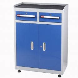 tool cabinet with wheels tool cabinet on wheels tool cabinet on wheels