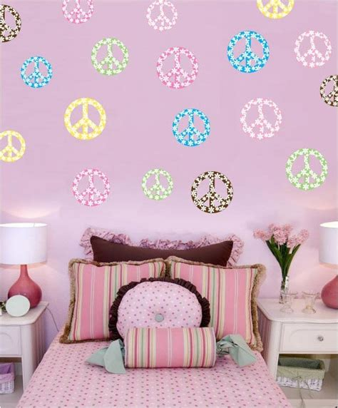 peace room ideas 1000 images about murals peace signs murals on pinterest