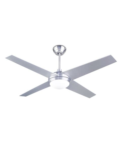 wood blade ceiling fan modern and trendy ceiling fan with reversible blades and light