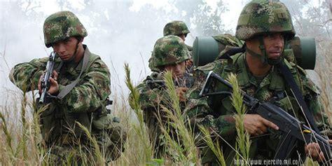 imagenes de luto del ejercito d 237 del ej 233 rcito nacional de colombia 7 de agosto