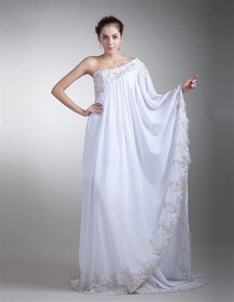 Longdress Kaftan Lace one shoulder white lace sleeve evening dresses dubai kaftan 2015 uzun abiye elbise abaya in