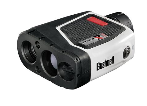 Rangefinder Bushnell Elite 1 Mile Arc 7x 26mm 202421 bushnell rangefinders usa