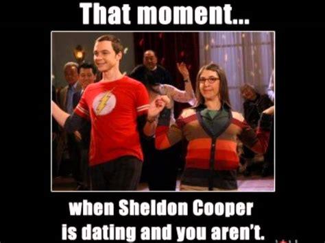 Big Bang Theory Memes - lists of 12 12 great dr sheldon cooper memes memes jim