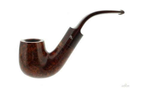And Peterson Plumbing by Peterson Waterford X220 Cumberland Pipe La Pipe Rit