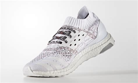 new year ultra boost laces adidas ultra boost uncaged new year sneaker bar