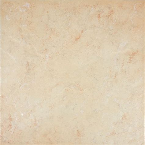 cortina floor l 72 12 inch x 24 inch shoreline ceramic tile bl061224fhd1l in