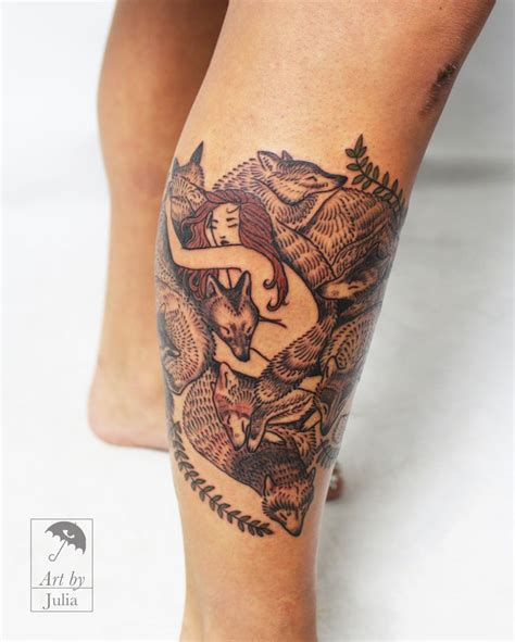 girly tattoo nyc the 25 best black red tattoo ideas on pinterest