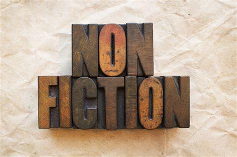 non fiction the best of atm 2015 nonfiction across the margin