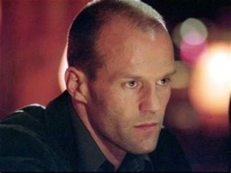 biography jason statham jason statham biography birth date birth place and pictures