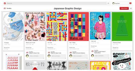 flyer design japan 4 sites for your flyer design inspiration fix jayhan