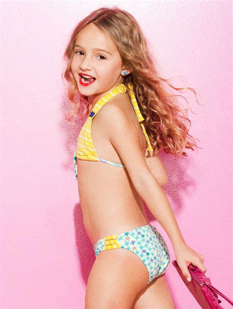 preteen models pics de preteens bathing suits images usseek com