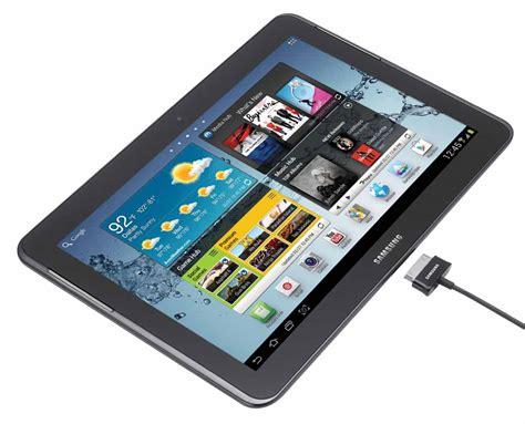 Samsung Tab 2 10 1 samsung s 399 galaxy tab 2 10 1 arrives may 13
