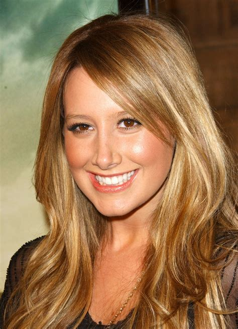 layered hairstyles 50 50 beautifully layered hairstyles to look like celebrity