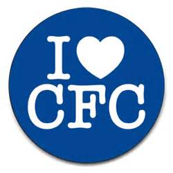Car Interior Fabric I Love Cfc Magnetic Tax Disc Holder