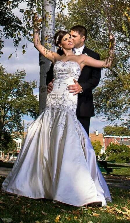 Ral Pict Kebaya Satin Jadi looking for real wedding pics of silk charmeuse silk satin dresses