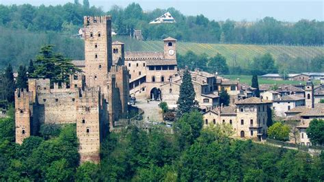 ufficio turismo piacenza castell arquato turismo benvenuti nel sito dell ufficio