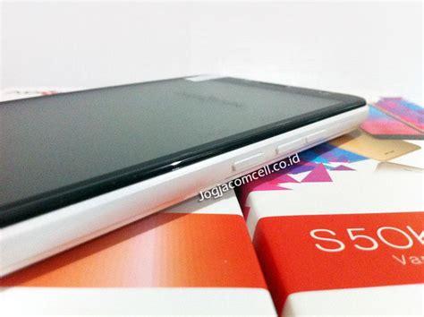 Evercoss Sp3 Powerbank 2100 Mah jual advan s50k dual sim gsm ram 1gb spesifikasi lengkap