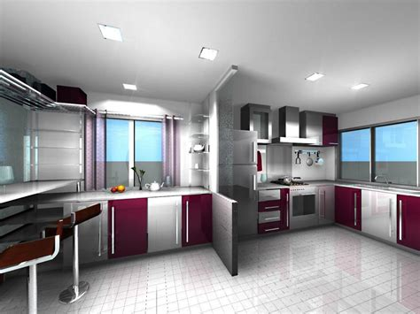Virtual Kitchen Designer Online by Virtual Kitchen Designer Online Cool Kitchen Designs