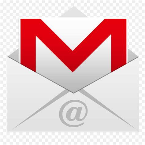 bandeja de entrada de correo electronico bandeja de entrada de gmail equipo de iconos de correo