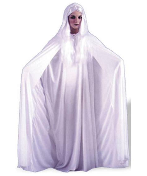 Ghost Costume ghost gossamer costume costumes