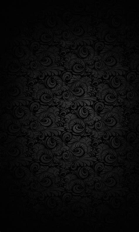 dark wallpaper for lumia wallpaper nokia lumia blackberry z10 elegant black