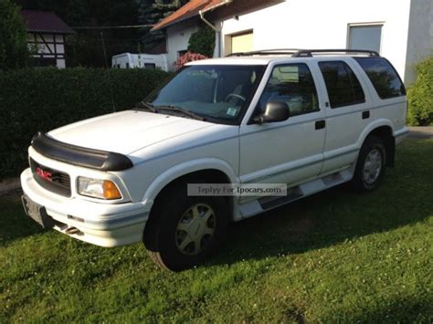 accident recorder 1996 gmc jimmy engine control gmc sierra ac problems autos post