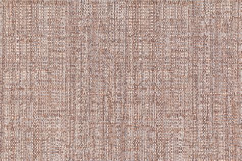 tweed fabric for upholstery 6 yards tweed upholstery fabric in heron