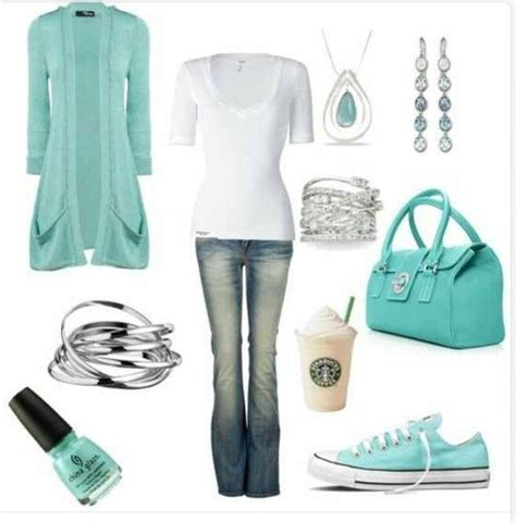 pinterest cute outfits for spring cute for the spring outfits pinterest