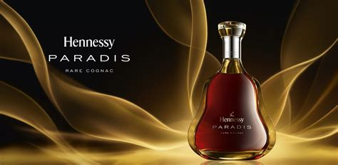 Hennessy Also Search For Vsop Cognac Paradis Upgrade Cognac Hennessy