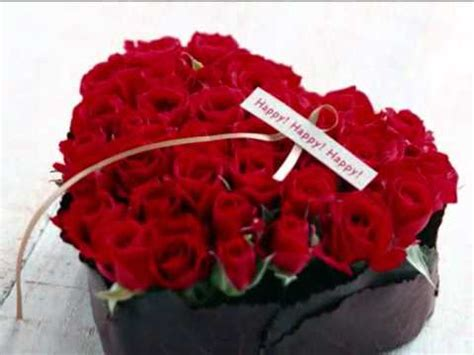 fiori per s valentino invia fiori per san valentino con speedy flowers