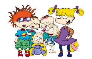 list rugrats specials rugrats fanon wiki fandom powered wikia