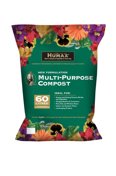 multi purpose humax multi purpose compost nareys