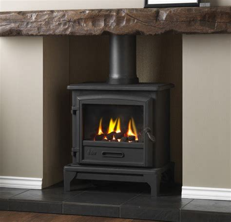 Fireplaces Direct Perth by Gas Stoves