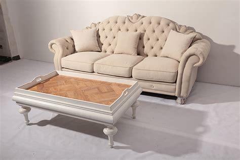 European Sofa Designs by 2015 Sale Living Room Fabric Sofa European Style
