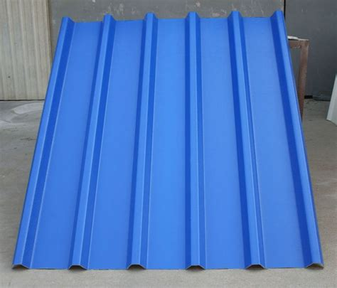 layers upvc roofing sheetspanish composite pvc roof