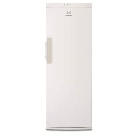 Electrolux Congelateur Armoire by Cong 233 Lateur Armoire Electrolux Euf2740aow Privanet35