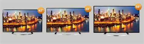Tv Led 14 Inch Merk Changhong newegg changhong uhd 4k tv
