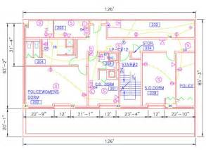 Home Design Software Electrical And Plumbing House Wiring Diagram South Africa Smartdraw Diagrams